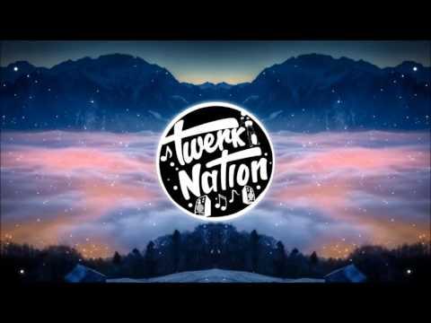 The Partysquad - Dat Is Dat Ding (ResearChemicals Twerk Remix) [Twerk Nation Exclusive]