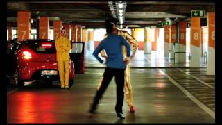 """Gamar com Style"" (GANGNAM STYLE) - Pedro Fernandes / 5 Para a Meia-Noite"