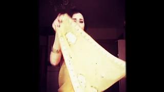 Zooby Zooby/ Зуби зуби/ танцуй танцуй/ Танцор диско/ Индийское кино/ Индийские танцы