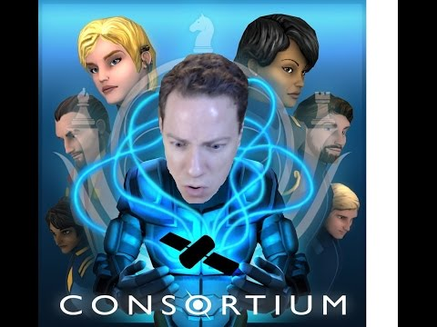 Sorting out Consortium