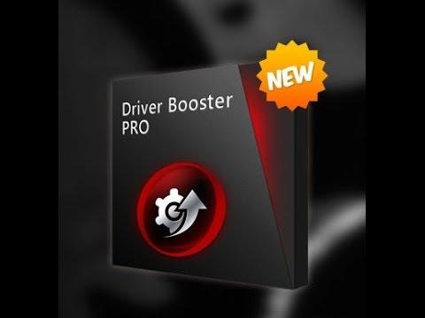 Driver Booster Pro Лицензионный Ключ Скачать Бесплатно - фото 9