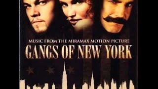 Video Finbar Furei-My dear annie(Gangs of new york)subtitulado download MP3, 3GP, MP4, WEBM, AVI, FLV Agustus 2017