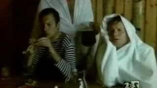 Скачать Возвращение с орбиты 1984 песня