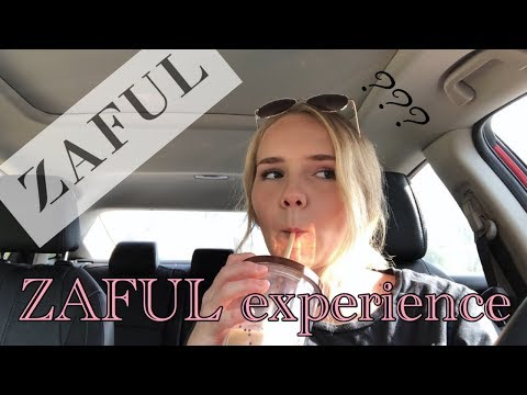 my-zaful-experience---zaful-swim-review