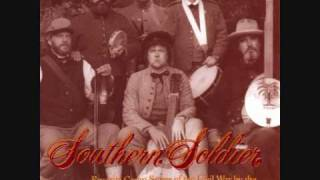 2nd South Carolina String Band: Cumberland Gap