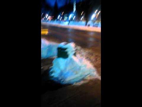 Jayson arrufatt tomoch snow dontonw