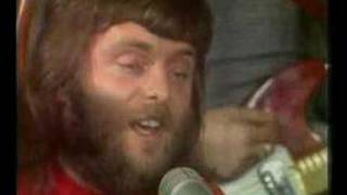 Watch Brian Cadd Let Go video
