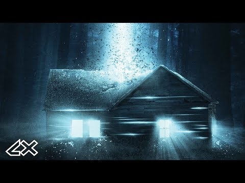 Arthur & Medic - Broken House (ft. Veela) [Dark Dub]
