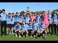 U13 NSW Blue Goals 2018 (National Champions)