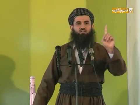 Sann kärlek till profeten - Shaykh Abdul Latif ibn Ahmad al Kurdi (SVENSK UNDERTEXT)