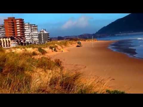 125-ELADIO VICENTE,SURF WINTER NUDE..LAREDO.CANTABRIA.SPAIN.
