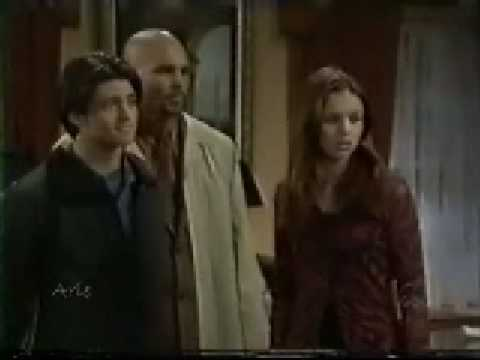 GH 01.30.01 - Zander is arrested at the Q