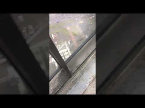 ЖК Дыхание новые протечкииз YouTube · Длительность: 29 с