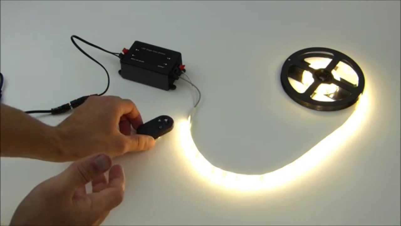 led automatisch dimmen led automatisch dimmen elko dimmer led rusta vikv gg 3d led digital. Black Bedroom Furniture Sets. Home Design Ideas