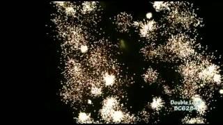 Double Load (Black Cat Fireworks)