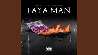 Faya Man