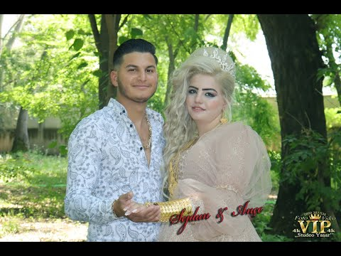 Yaşar Dede - Dede Nene (Official Audio)