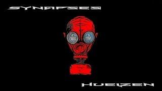 TECHNO UNDERGROUND - Huelzen - Synapses (Original Mix)
