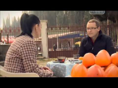 Целитель Пантелеимон. Фильм о Святом Пантелеимоне