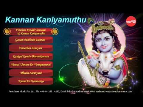 Kannan Kaniyamudhu - Sudha Ragunathan