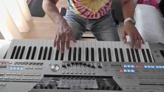Download lagu Despacito cover T5 by Jarek M
