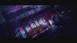 Vienna feat Midge Ure / Schiller / Symphonia