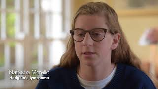 Participating in cancer clinical trials. Part 1 of 5