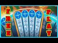My BIGGEST WINS on Fu Dao Le Slot Machine * Babies Were on ...