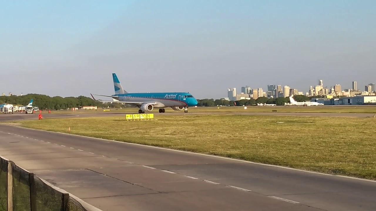 Resultado de imagen para Aeroparque lineas aereas