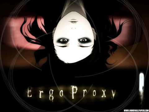 Top 10 Horror Mystery Anime Youtube