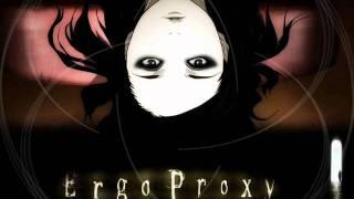 top 10 horror mystery anime