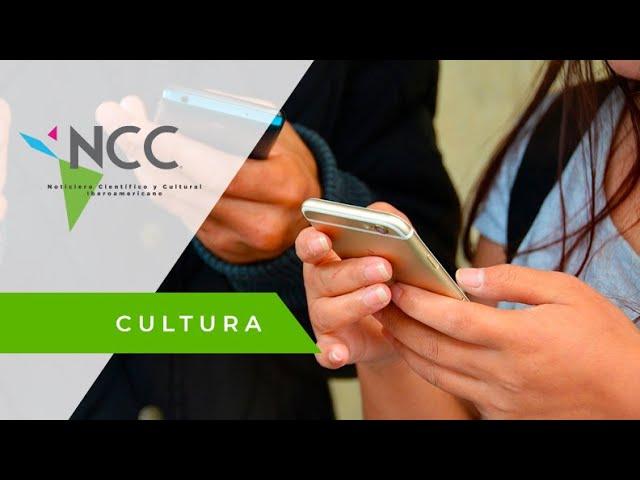 Durante la pandemia nace CuarentenAct, una plataforma de teatro digital colombiana