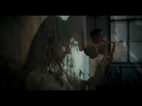 Смотреть клип Буерак - Не Станет Хитом