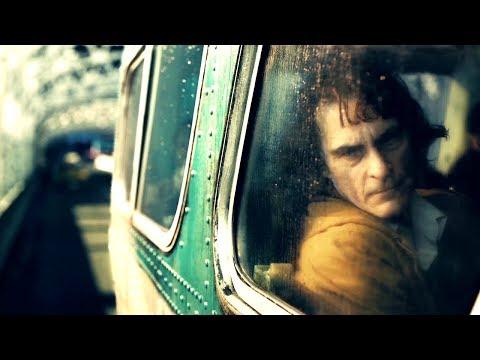 Joker | Linkin Park - Rebellion [Music Video]