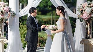 Мексиканская свадьба
