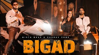 Finally My song Is OUT - BEHIND THE SCENE *BUGAD GAYA*