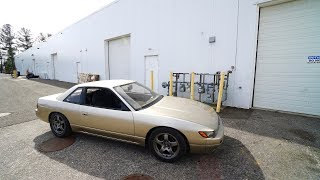first-street-pulls-in-the-s13-silvia