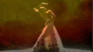 Kate Bush - Rocket