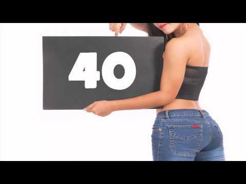 இனிய பிறந்த நாள் நல்வாழ்த்துக்கள்     #40