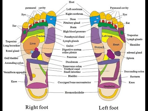 Обезболивающие при подагре на ногах: таблетки, мази и
