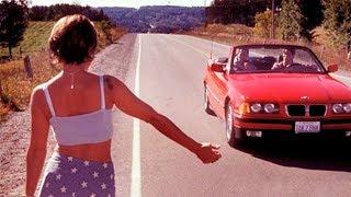 10 лучших фильмов похожих на Трасса 60 2001. Молодежные фильмы про подростков и школу