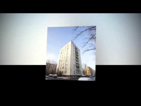 Купить Двухкомнатную квартиру в Питере  Московский район по Цене Однокомнаной! Продажа квартир
