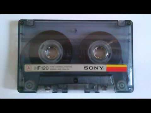 榎さんのおはようさん~! 1988(昭和63)年3月2日 - YouTube