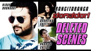 watch streaming rangitaranga 2015 full movie streaming online free 🎖
