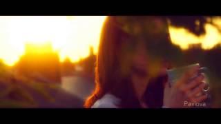 С любовью, Рози||Дни Километры