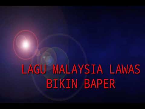 lagu-malaysia-lawas-bikin-baper