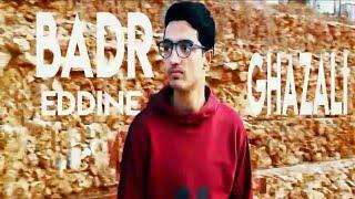 Saad Lamjarred Ghazali EXCLUSIVE dance X badreddime 2018.mp3
