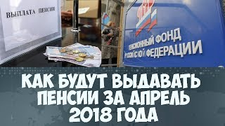 видео Режим вышел на пенсию