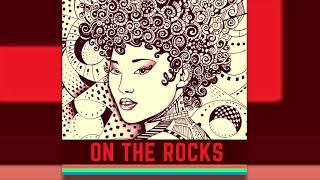 Judith Hill-On The Rocks