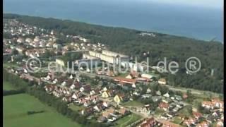 HAWO KG in Graal-Müritz Mecklenburg-Vorpommern